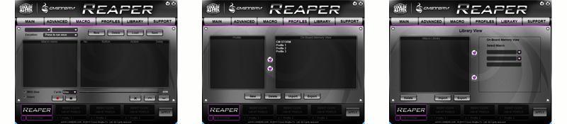 small reaper image