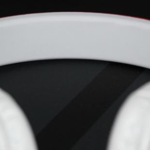 Attitude One Almaz Headset Review