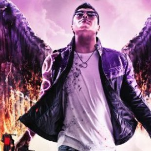 Saints Row : Gat Out of Hell expansion announced