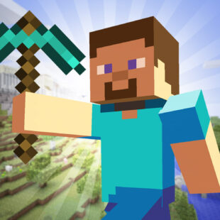 Mojang is being bought by Microsoft!