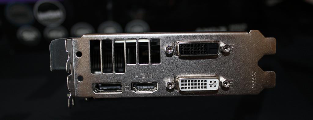OutputsR9-280X