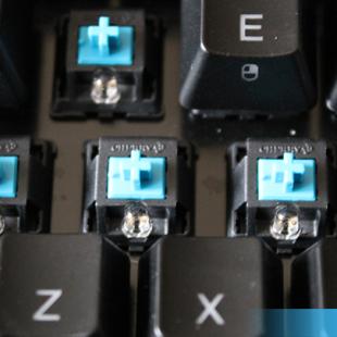 Ducky Mini Keyboard Review