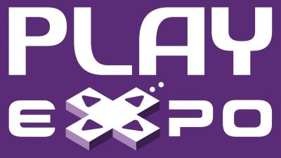 Play Expo Logo