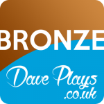 Award-Bronze_Web
