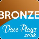 Award-Bronze_Web