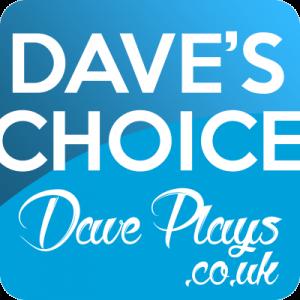 Award-Choice_Web