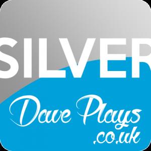 Award-Silver_Web