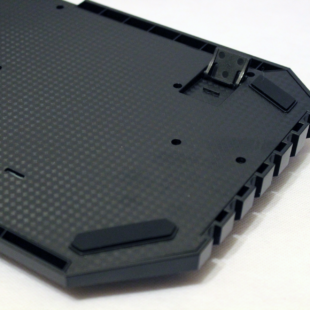 CM STORM Octane Keyboard and Mouse Review