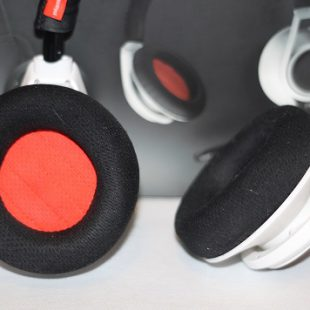 Plantronics RIG Headset Review