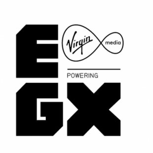 EGX 2015 – I will be there!