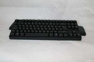 NovaTouckTKL003