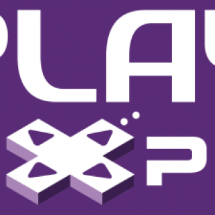 Play Expo – Blackpool