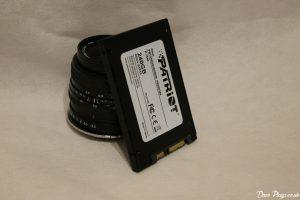 Patriot 240GB 00009