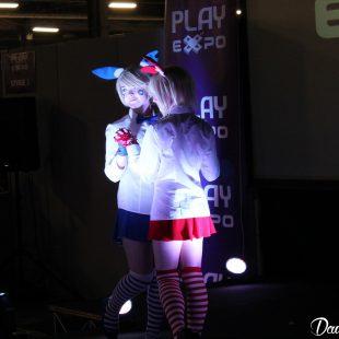 Play Expo 2015