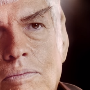 Paramount and CBS get to the nitty gritty with Star Trek Fan Film