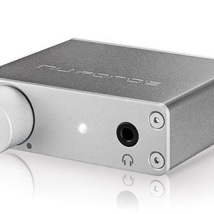 Optoma unveil new improved uDAC5