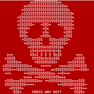 Petya Ransomware's encryption has been defeated (for now)