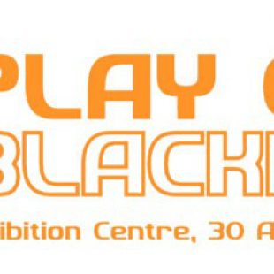 Two weeks left until Play Blackpool