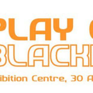 Two weeks left until Play Blackpool