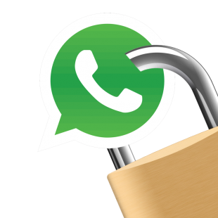 Big step forward for encryption – Thanks WhatsApp!