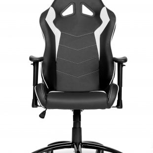 AKRacing Octane Gaming Chair Review
