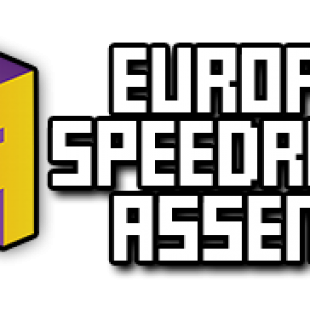 European Speedrunner Assembly 2016