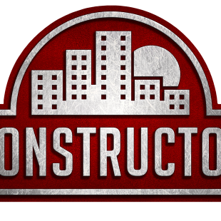 Constructor HD hitting shelves soon
