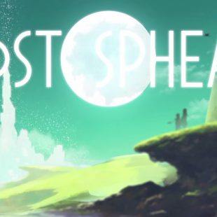 Lost Sphear – Available to Pre-Order (PS4 and Switch)