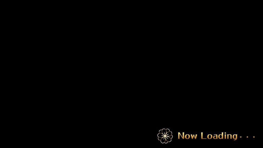 VD BHIKKHUNI Loading Screen