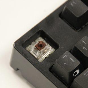 iKBC F87 RGB – Tenkeyless – Keyboard Review