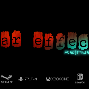 Fear Effect Joins the remaster/remake brigade