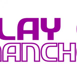 Play Expo 2017 – Oct 14-15