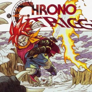Chrono Trigger (PC) Gets first patch