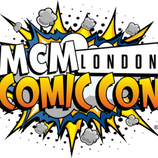 London Comic Con – Roars into the ExCeL