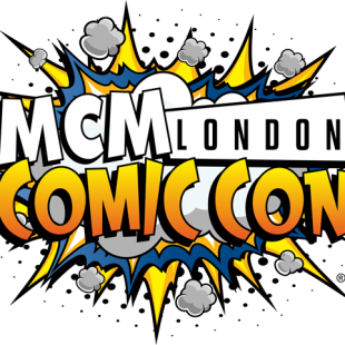London Comic Con – Roars into the ExCeL
