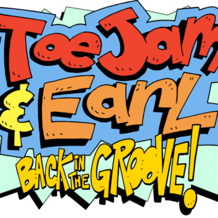 ToeJam and Earl – Back in the Groove – Out March 1st