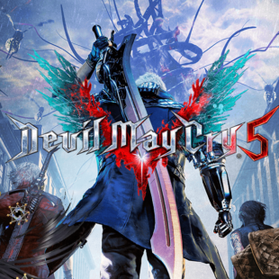 4 Games Similar to 'Devil May Cry'