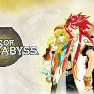Tales of the Abyss (undub) – backlog #33 – Part 7